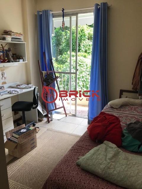 Apartamento à venda em Tijuca, Rio de Janeiro - Foto 2
