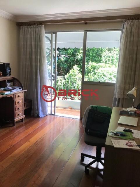 Apartamento à venda em Tijuca, Rio de Janeiro - Foto 6