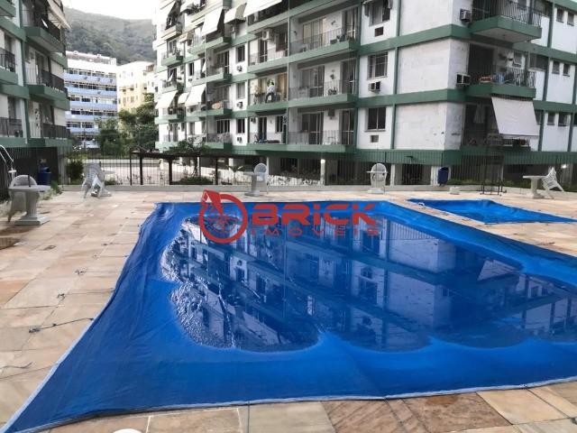 Apartamento à venda em Tijuca, Rio de Janeiro - Foto 1