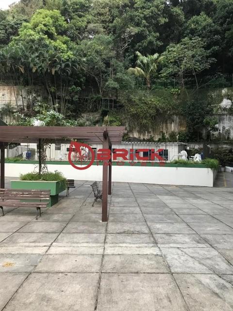 Apartamento à venda em Tijuca, Rio de Janeiro - Foto 7