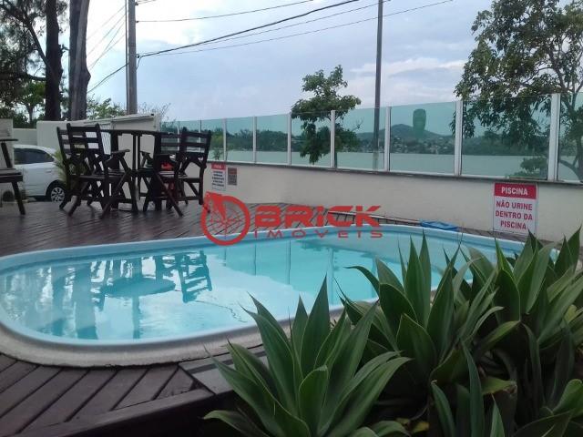 Casa à venda em Palmeiras, Cabo Frio - Foto 1