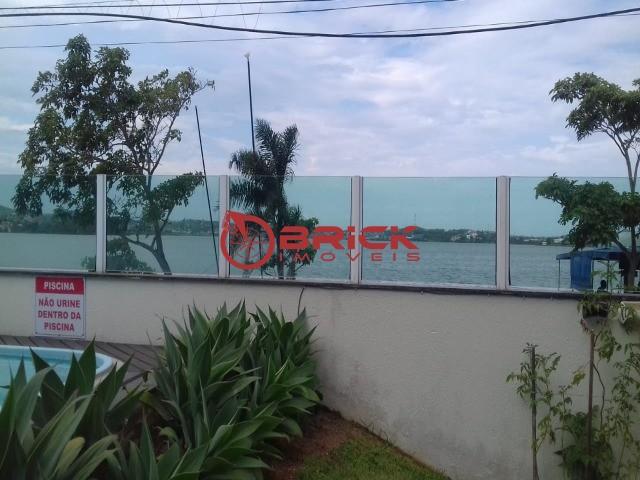 Casa à venda em Palmeiras, Cabo Frio - Foto 2