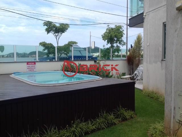 Casa à venda em Palmeiras, Cabo Frio - Foto 3