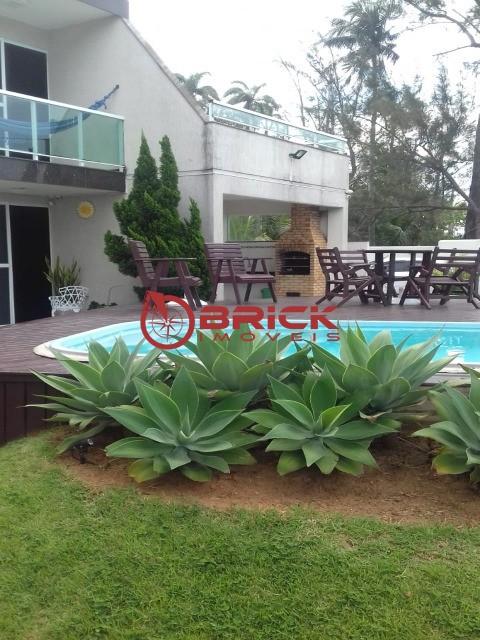Casa à venda em Palmeiras, Cabo Frio - Foto 7