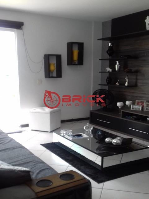 Casa à venda em Palmeiras, Cabo Frio - Foto 9