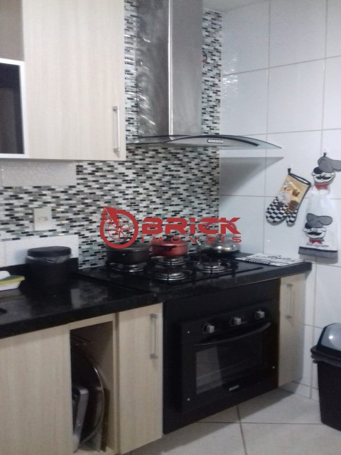 Casa à venda em Palmeiras, Cabo Frio - Foto 22