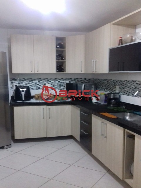 Casa à venda em Palmeiras, Cabo Frio - Foto 23