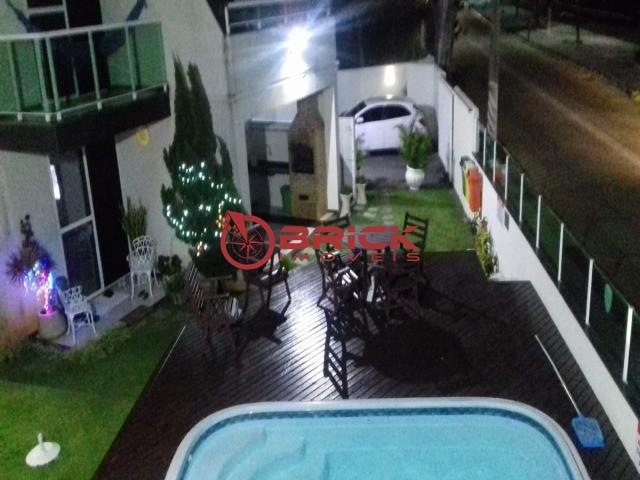 Casa à venda em Palmeiras, Cabo Frio - Foto 26