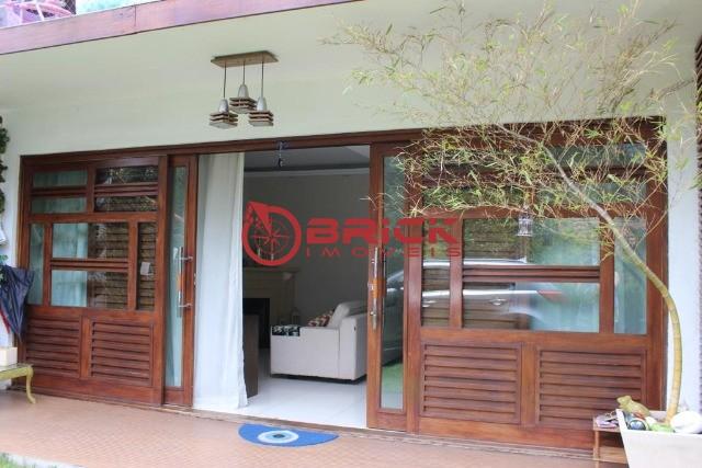 Casa à venda em Alto, Teresópolis - Foto 2