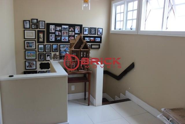 Casa à venda em Alto, Teresópolis - Foto 12
