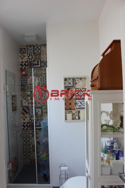 Casa à venda em Alto, Teresópolis - Foto 21
