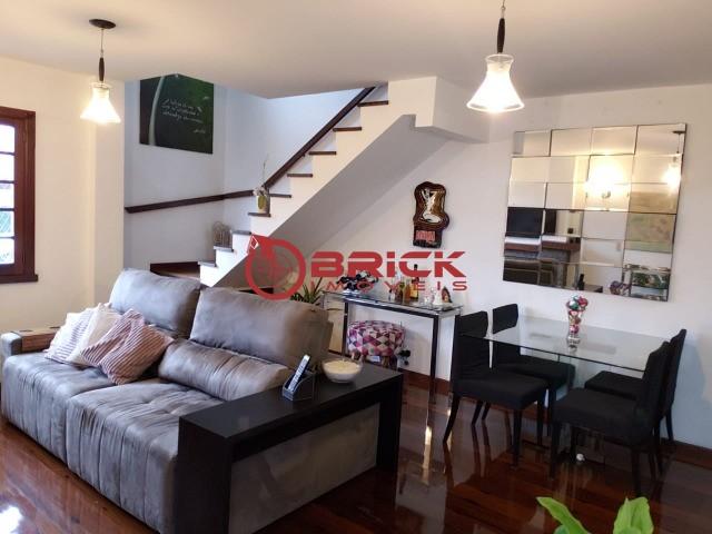 Casa à venda em Bom Retiro, Teresópolis - Foto 2