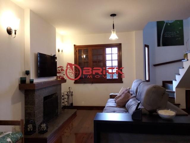Casa à venda em Bom Retiro, Teresópolis - Foto 5