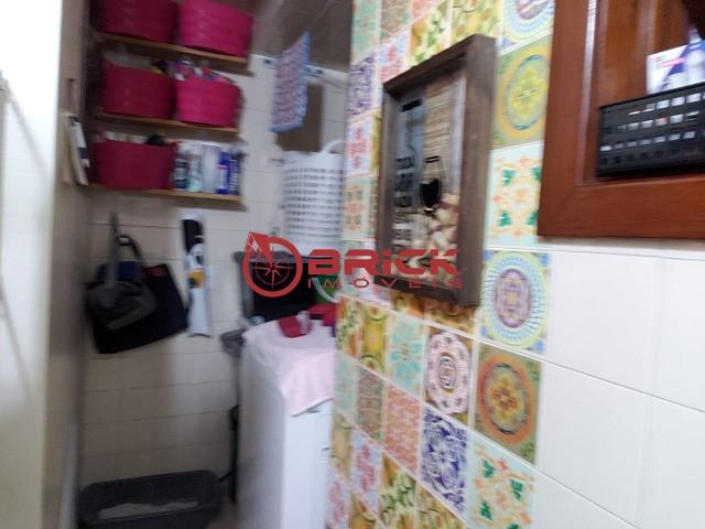 Casa à venda em Bom Retiro, Teresópolis - Foto 13