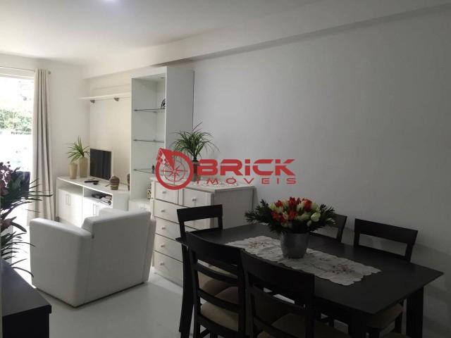 Apartamento à venda em Artistas, Teresópolis - Foto 1