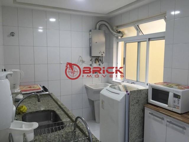 Apartamento à venda em Artistas, Teresópolis - Foto 6