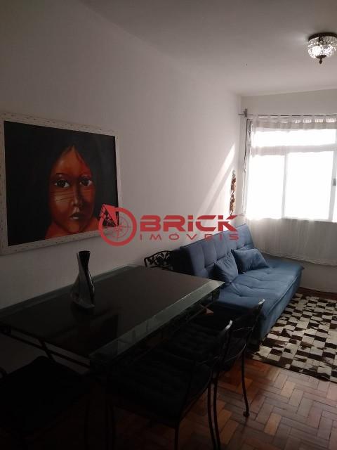 Apartamento à venda em Laranjeiras, Rio de Janeiro - Foto 1