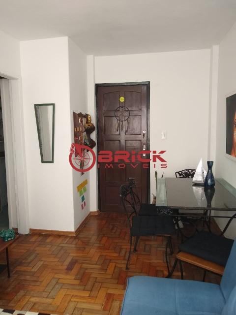 Apartamento à venda em Laranjeiras, Rio de Janeiro - Foto 3