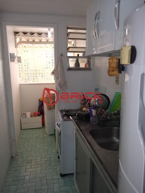 Apartamento à venda em Laranjeiras, Rio de Janeiro - Foto 4