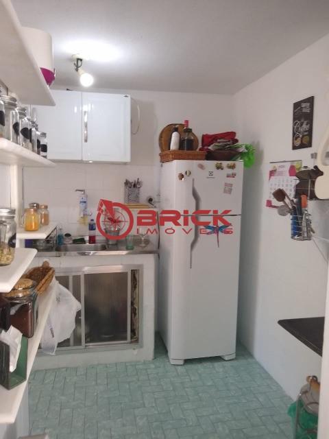 Apartamento à venda em Laranjeiras, Rio de Janeiro - Foto 5