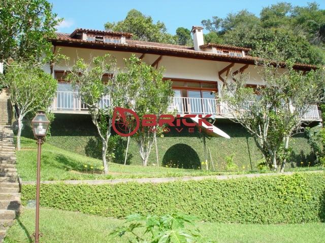 Casa à venda em Golfe, Teresópolis - Foto 4