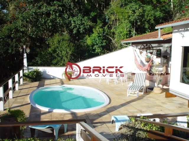 Casa à venda em Golfe, Teresópolis - Foto 10