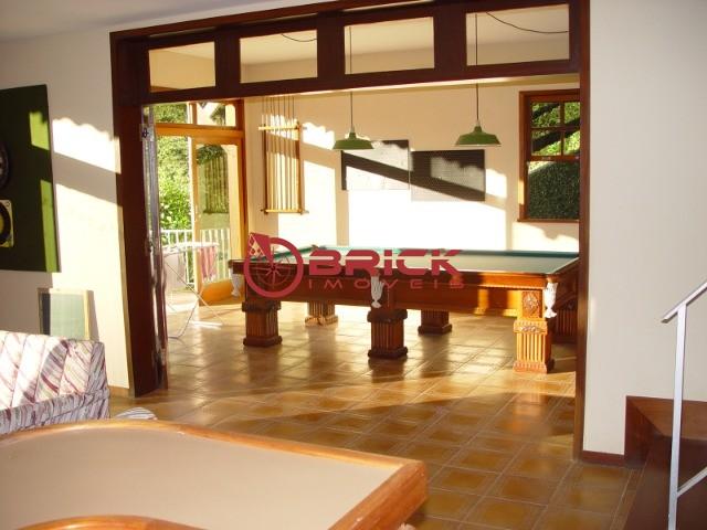 Casa à venda em Golfe, Teresópolis - Foto 17