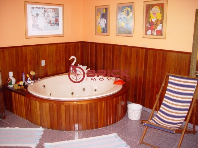Casa à venda em Golfe, Teresópolis - Foto 19