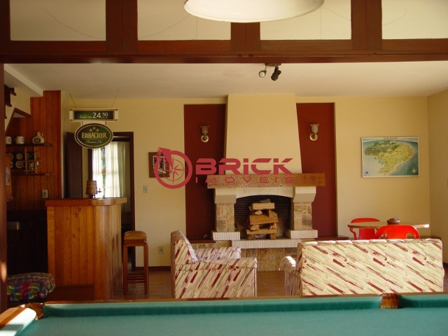 Casa à venda em Golfe, Teresópolis - Foto 22