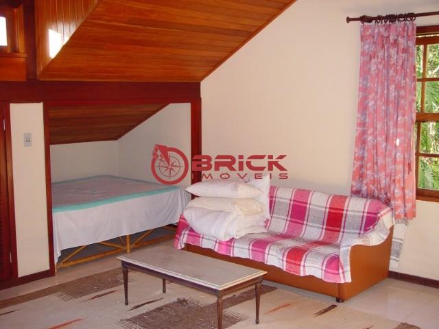 Casa à venda em Golfe, Teresópolis - Foto 26