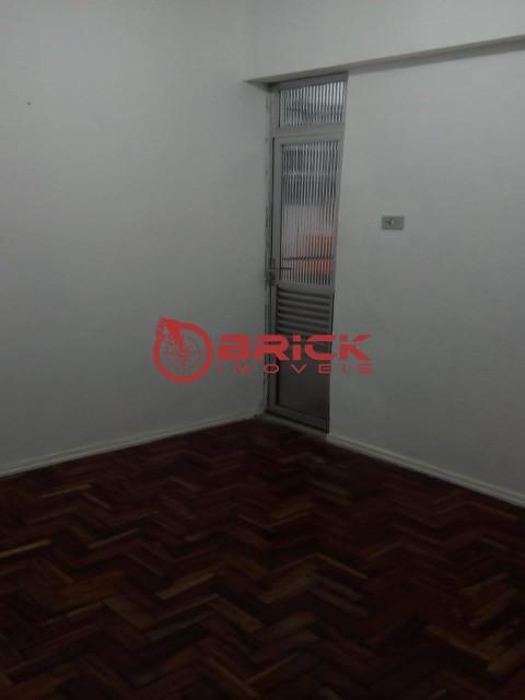 Apartamento à venda em Alto, Teresópolis - Foto 8