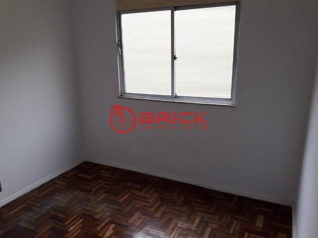 Apartamento à venda em Alto, Teresópolis - Foto 10