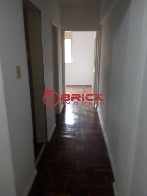 Apartamento à venda em Alto, Teresópolis - Foto 11