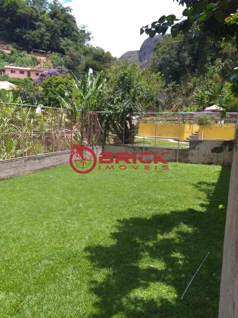 Fazenda / Sítio à venda em Pessegueiros, Teresópolis - Foto 5