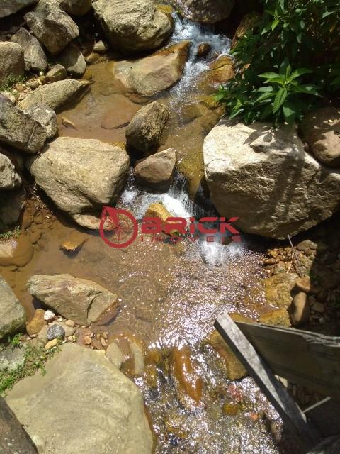 Fazenda / Sítio à venda em Pessegueiros, Teresópolis - Foto 6