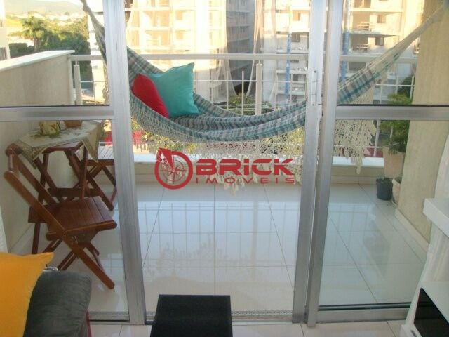 Apartamento à venda em Pechincha, Rio de Janeiro - Foto 7