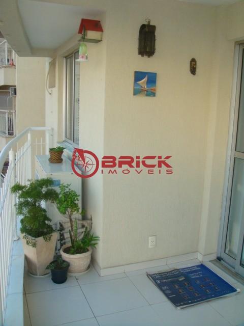 Apartamento à venda em Pechincha, Rio de Janeiro - Foto 8