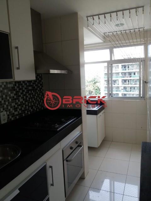 Apartamento à venda em Pechincha, Rio de Janeiro - Foto 11