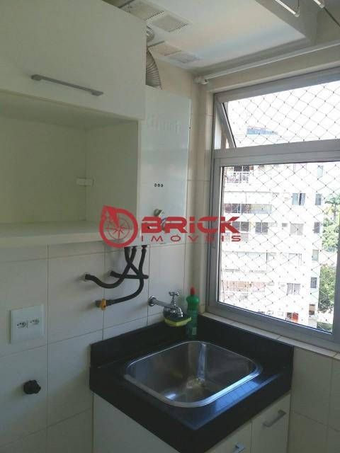 Apartamento à venda em Pechincha, Rio de Janeiro - Foto 13