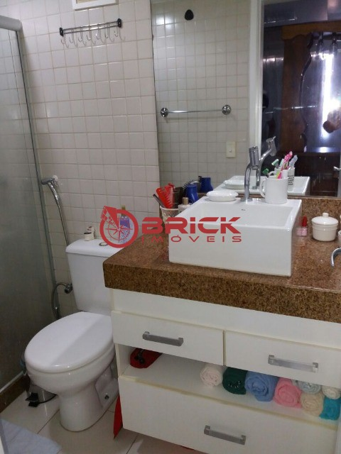 Apartamento à venda em Pechincha, Rio de Janeiro - Foto 16
