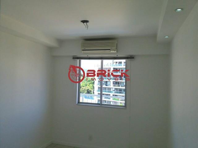 Apartamento à venda em Pechincha, Rio de Janeiro - Foto 19