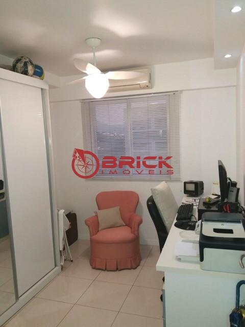 Apartamento à venda em Pechincha, Rio de Janeiro - Foto 21