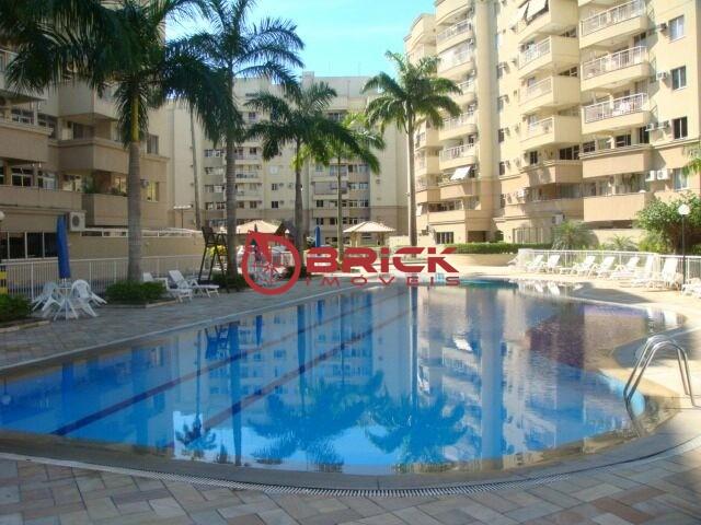 Apartamento à venda em Pechincha, Rio de Janeiro - Foto 29