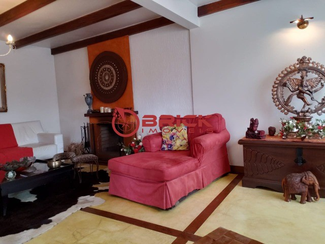 Casa à venda em Carlos Guinle, Teresópolis - Foto 3