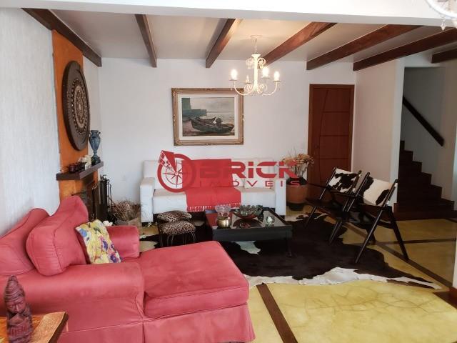 Casa à venda em Carlos Guinle, Teresópolis - Foto 4
