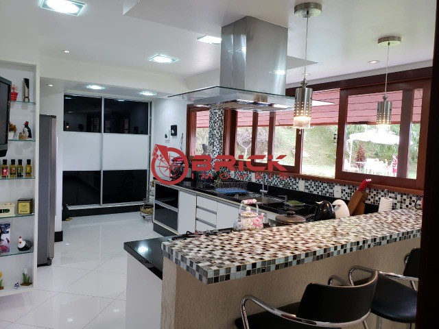 Casa à venda em Carlos Guinle, Teresópolis - Foto 7