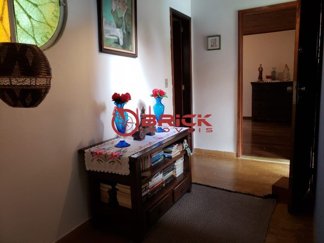 Casa à venda em Carlos Guinle, Teresópolis - Foto 16