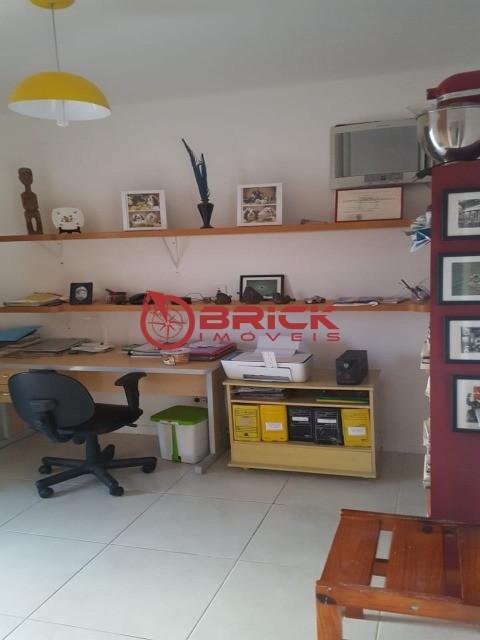 Cobertura à venda em Braga, Cabo Frio - Foto 4