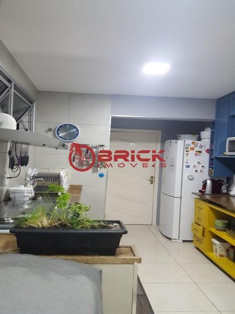 Cobertura à venda em Braga, Cabo Frio - Foto 10