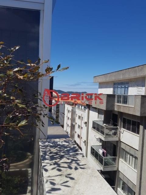 Cobertura à venda em Braga, Cabo Frio - Foto 14